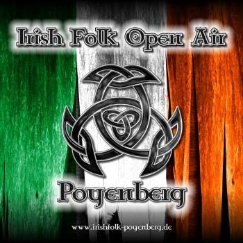 irish-folk-open-air-poyenberg-2012